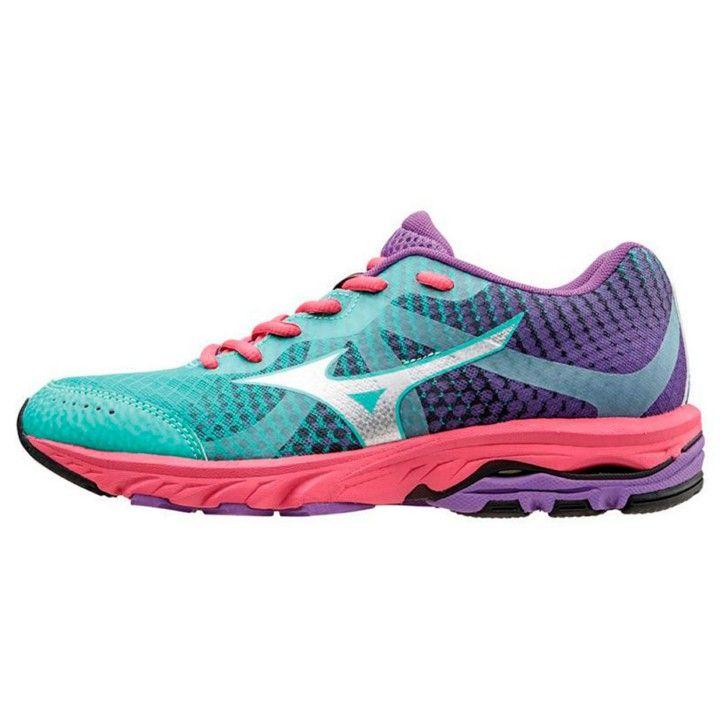 http://www.acuatrosport.com/producto/_/zapatillas-de-running-mizuno-wave-elevation-verde-morado-mujer.html