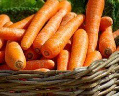 Experto asegura vitamina A puede prevenir daños renales en diabéticos
