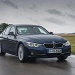2016 Bmw 3 Series For Sale Picture Like Ace more: http://likeace.com/2016-bmw-3-series/