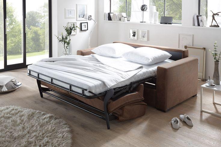 die besten 25 schlafsofa federkern ideen auf pinterest schlafcouch federkern schlafsofa. Black Bedroom Furniture Sets. Home Design Ideas