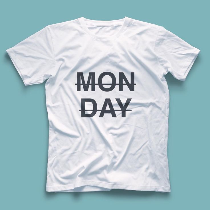 58 best funny custom t shirts images on pinterest for Order custom t shirts