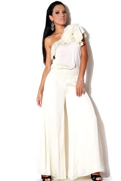 17 best ideas about Evening Jumpsuits on Pinterest | Wedding ...