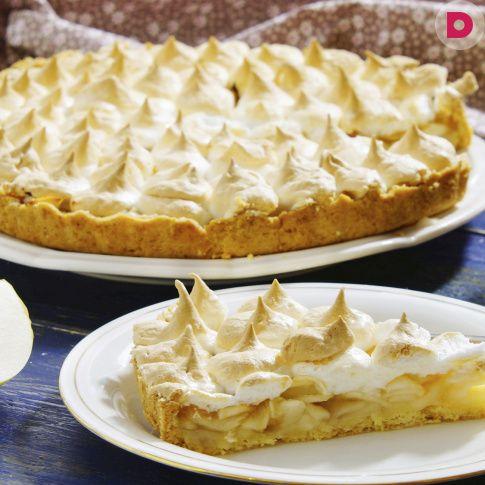 Этот пирог подойдет к любому семейному торжеству или <br /> празднику.