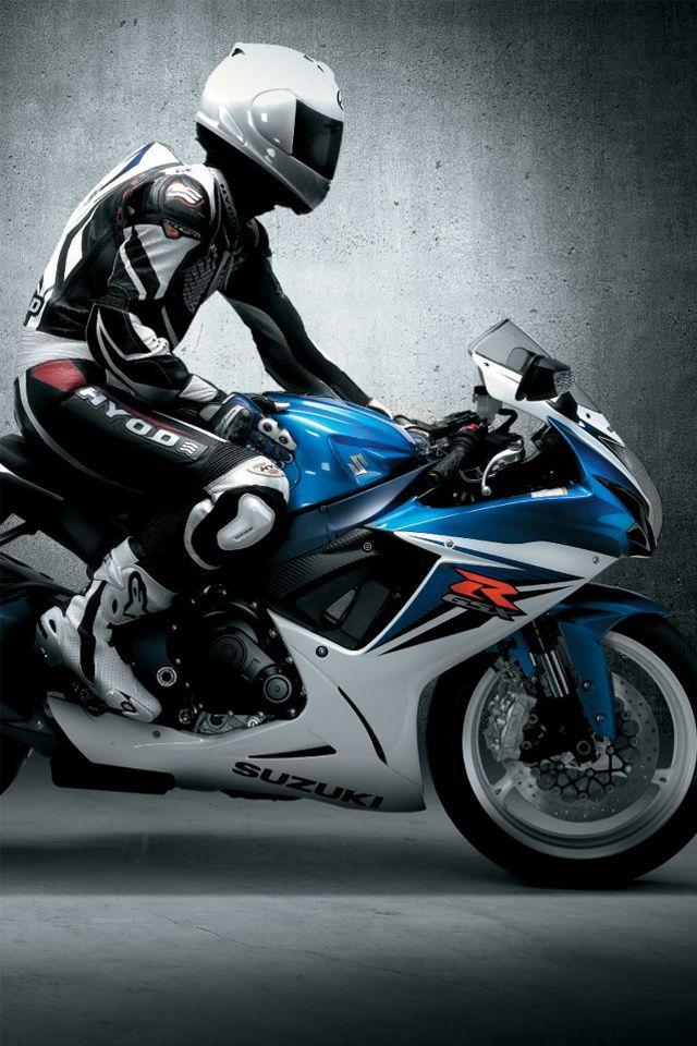 Http Mobw Org 20756 Sports Bike Wallpaper For Mobile Html Sports Bike Wallpaper For Mobile Suzuki Motorcycle Suzuki Gsxr Motorcycle