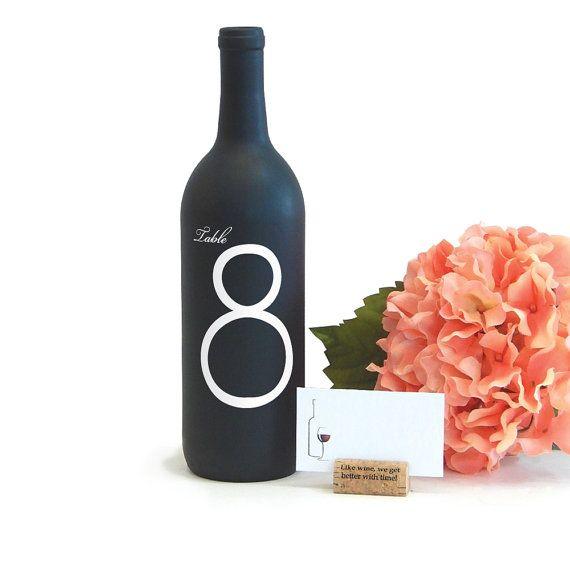 Imprimé personnalisé vin Liège Place par CorkeyCreations sur Etsy