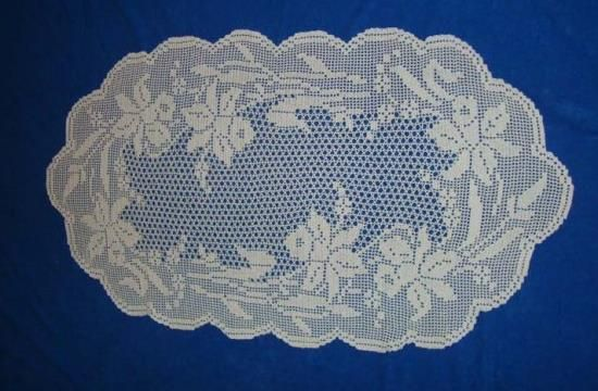 crochetPaninho25 sem grafico