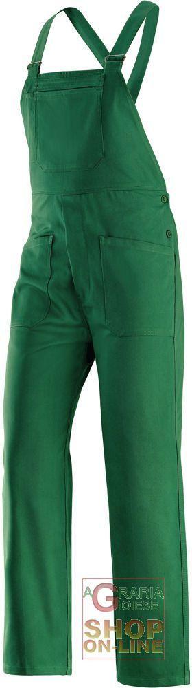PETTORINA SUPERMASSAUA GR  270  COLORE VERDE  TG  46 62 https://www.chiaradecaria.it/it/abbigliamento-in-cotone/14242-pettorina-supermassaua-gr-270-colore-verde-tg-46-62.html