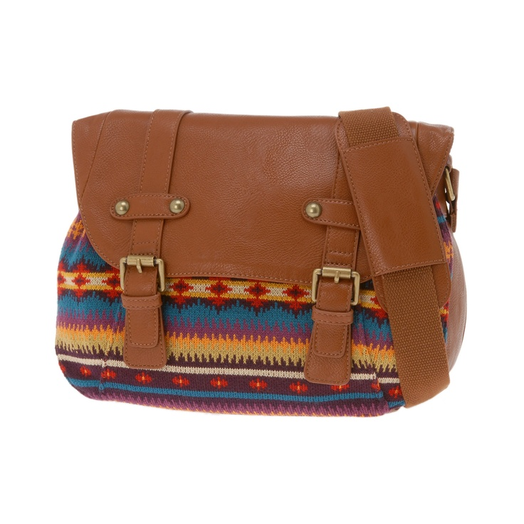 Hipster, Hipster, Hipster, Hipster Love!Diapers Bags, Hipster Bags, Style, Closets, Hipster Fashionista, Inspiration Handbags, Boho Bags, Accessories, Tribal Prints