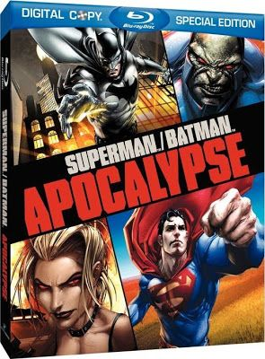 Superman/Batman: Apocalypse (2010) 1080p BD50 - IntercambiosVirtuales
