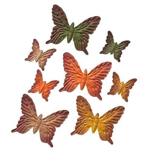 Nieuw bij Knutselparade: 4RR5 Scrapberry's papieren vlinders Green/Yellow SCB300703 https://knutselparade.nl/nl/versieringen/8321-4rr5-scrapberry-s-papieren-vlinders-green-yellow-scb300703.html   Scrapbook, Scrapbookversieringen, Versieringen, Papieren Decoraties -