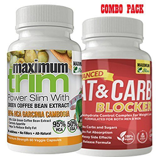 rapid garcinia cambogia and absolute coffee cleanse