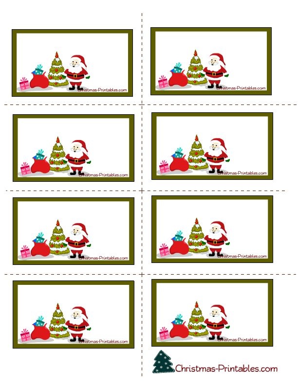 Best Natal Xv Images On   Natal Box Patterns And