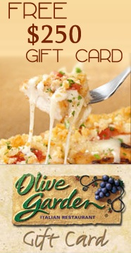 : Better Win, Mmmm Mmm, Free Gift, Gift Cards, Mmm Italian, Yummy, Olive Gardens, Favorite Recipes
