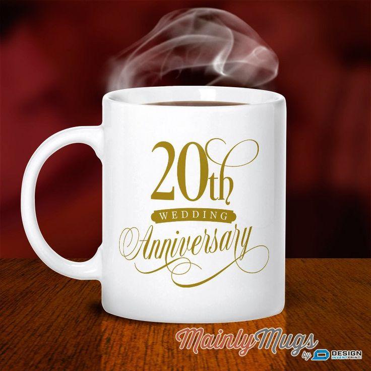 20th Wedding Anniversary, China Wedding, 20th Wedding Gift, 20th Anniversary, Wedding Anniversary, 20 Year Anniversary, 20th Wedding Idea