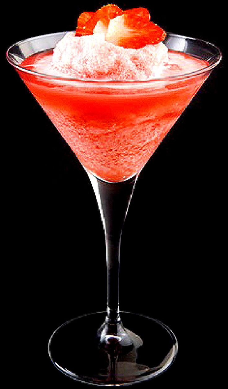 17 best images about alcoholic beverages on pinterest for Top bar drink recipes