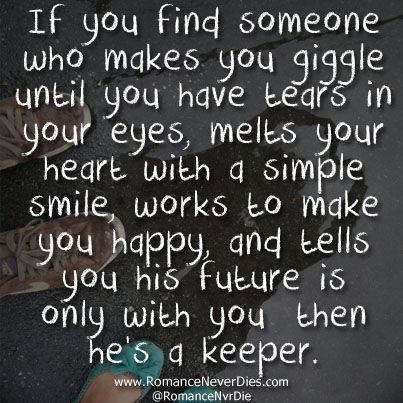 Find Someone Love Quotes