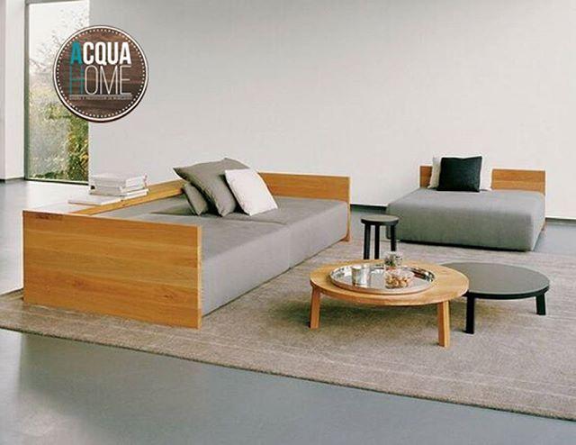 Como sueñas el sofá de tu hogar •sofás•mesas de centro• somos fabricantes info: 3006220638 #colombia #woods #diseño #telas #tendencia
