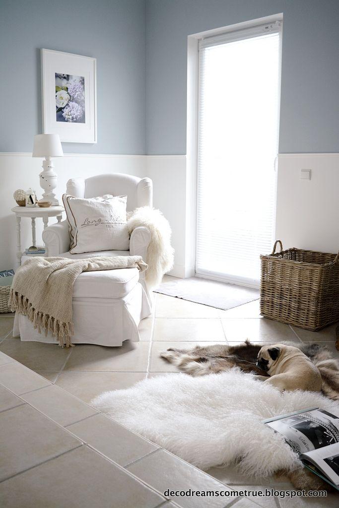 Die besten 25+ Strand Schlafzimmer Farben Ideen auf Pinterest - gemütliches sofa wohnzimmer