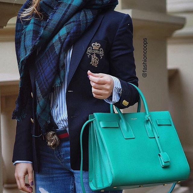 Beautiful as always @fashioncoops ❤
