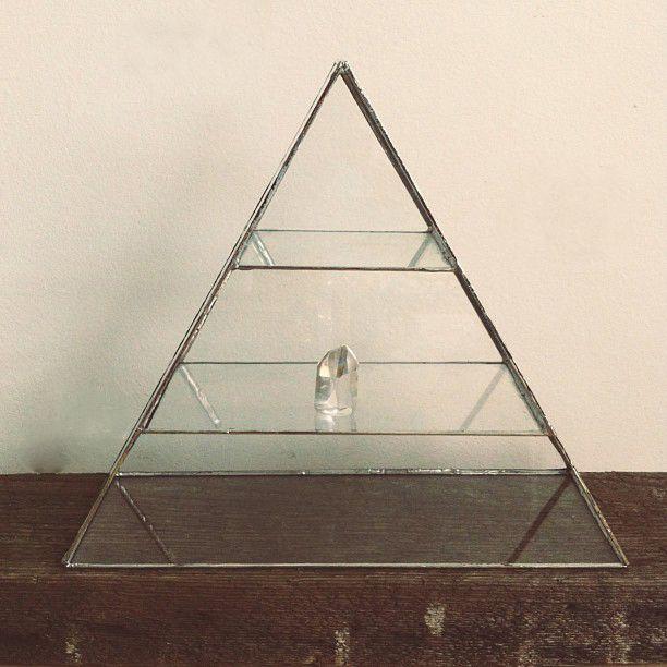 Alchemist Shelf