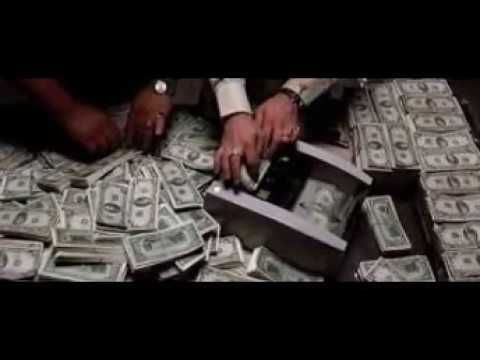 GREAT AGENT +27630001232 JOIN ILLUMINATI GROUP FOR RICH/MONEY IN SUN CIT...
