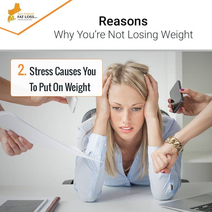 Will hypothyroid medicine help you lose weight picture 9