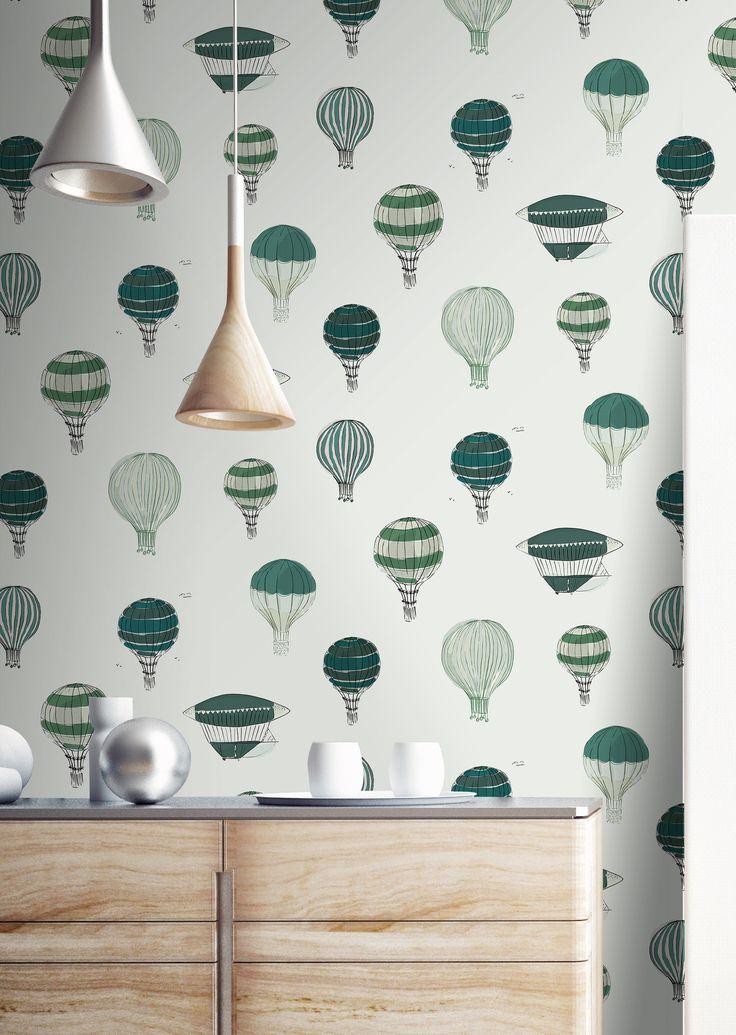 les 25 meilleures id es de la cat gorie magazine papier peint sur pinterest jardin d 39 int rieur. Black Bedroom Furniture Sets. Home Design Ideas