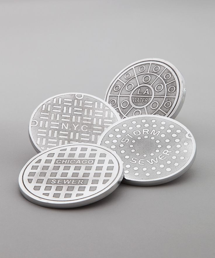 i don't know why, but i love these #coasters