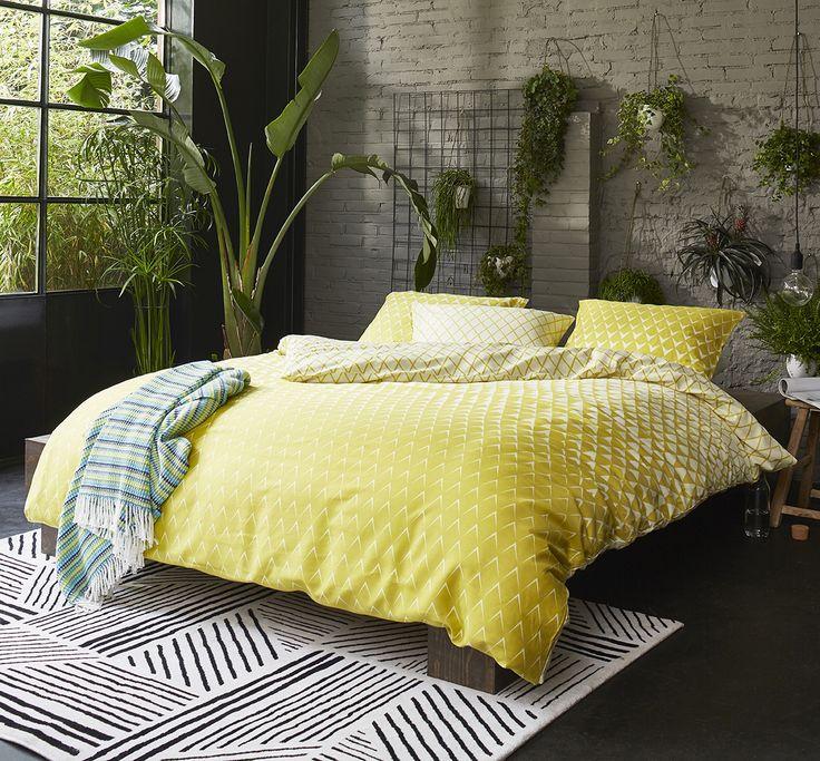 1000 id es sur le th me housse de couette sur pinterest duvet draps de lit et housses de couette. Black Bedroom Furniture Sets. Home Design Ideas