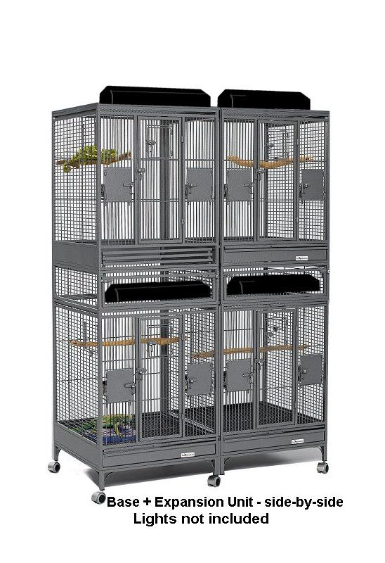 Best 25 Reptile Cage Ideas On Pinterest Reptile
