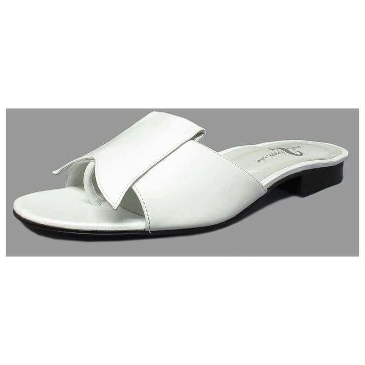 #sabot #mules  #chaussure #chaussurefemme  #grandetaille  #grandepointure  #femme #mode