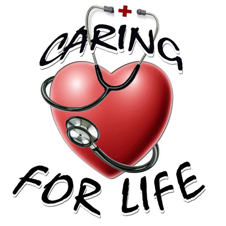 Image result for free nursing clip art