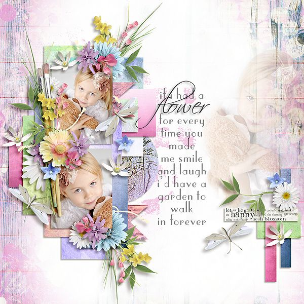 My Big Dream Templates by Tinci Designs   http://scrapstacks.com/shop/My-big-dream-by-Tinci-Designs.html  One Fine Day by G&T Designs  https://www.e-scapeandscrap.net/boutique/index.php?main_page=product_info&cPath=113_189&products_id=11703