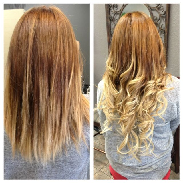 60 best hair extensions color updos by janelle saenz ca images hairextensionsbyjanellegmail individual extensions hair extensionsupdos wighair pmusecretfo Gallery