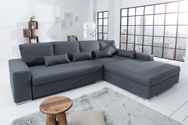 Best 25+ Großes sofa ideas on Pinterest