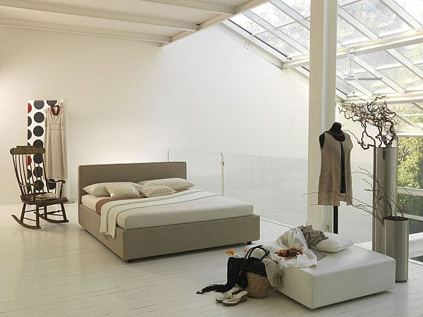 italian style bedroom furniture. chic italian bedroom furniture selections style c