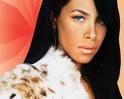 Aaliyah singer 16 Jan Capricorn
