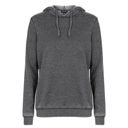 Trend Resurrection: Stylish Hoodies | sheerluxe.com