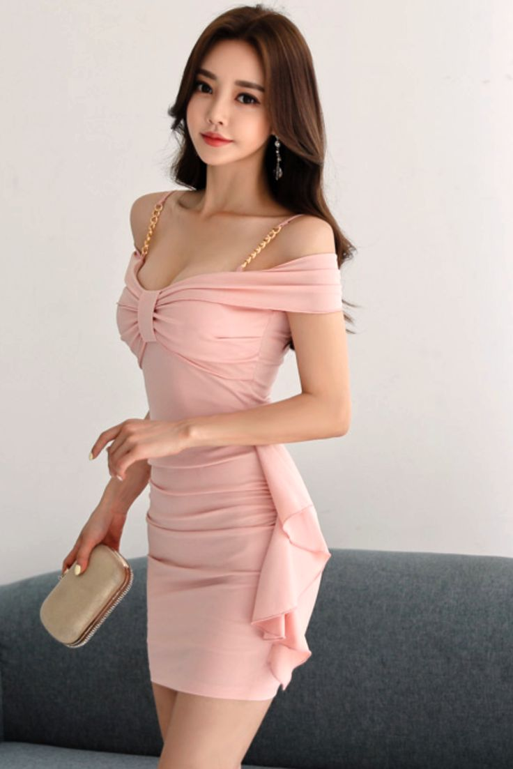 Asombroso Vestidos De Dama Leeds Ornamento - Ideas de Estilos de ...
