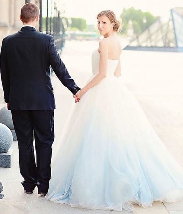39 best Ombre images on Pinterest   Boyfriends, Ombre cake and Ombre ...
