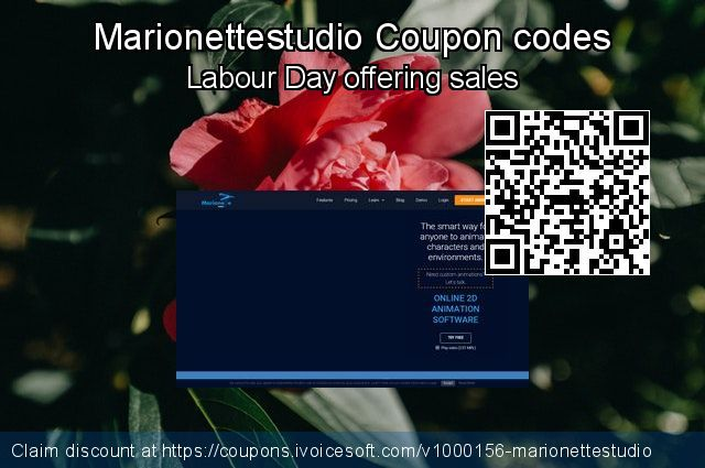 42% OFF] Marionettestudio coupon codes for American Heart