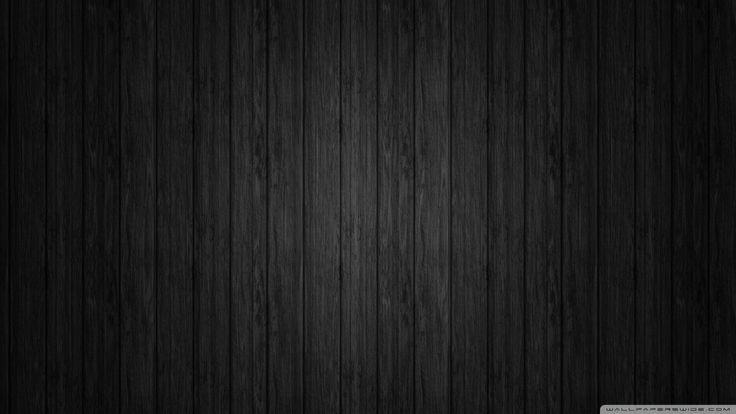 Hd 1080P Black wallpaper - 1292078