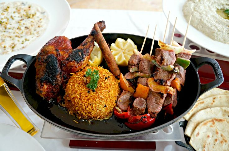 Ramadan Temptation! Purchase voucher before 28 June 2014 to enjoy special price of our buka puasa buffet at Marriott Cafe  #jwmedan #marriottcafe #medan #kuliner