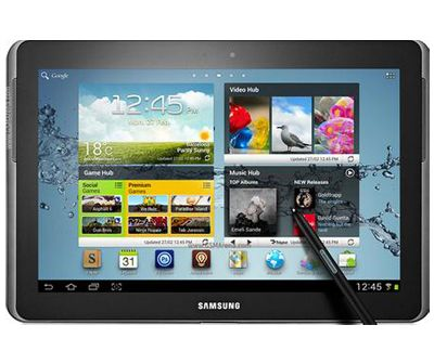 Samsung Tablet Prices in Karachi | Buy Samsung Tablets in Karachi