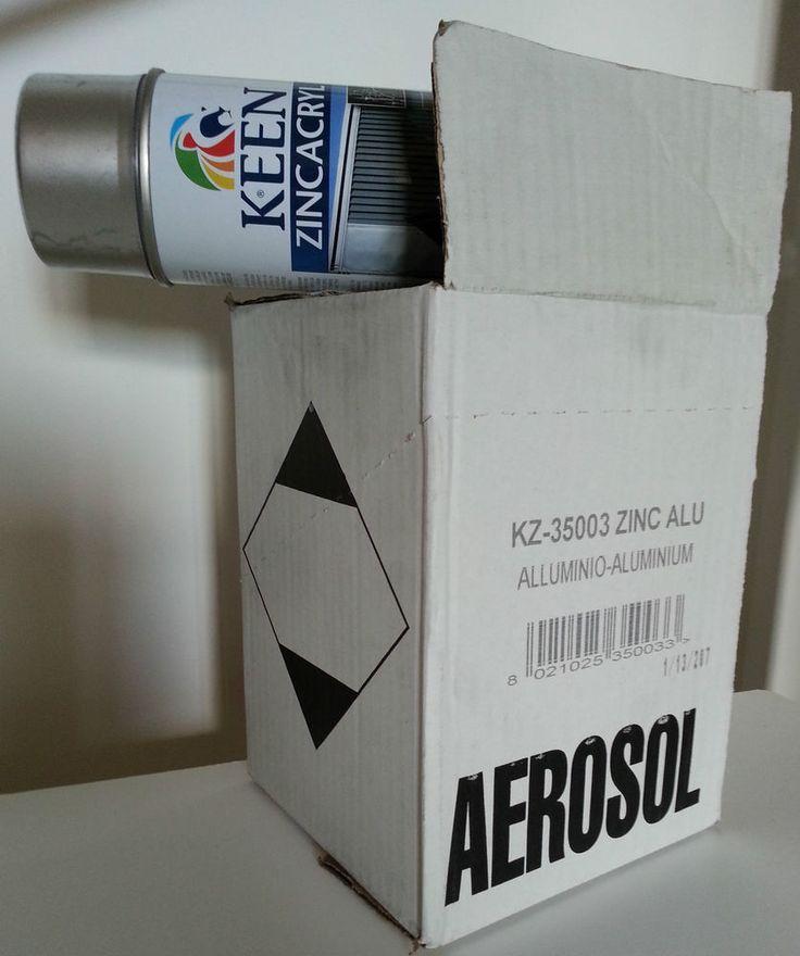 Détails sur VINYL LES CAPENOULES 1er enrregistrement public DDLX8 - bombe de peinture aluminium