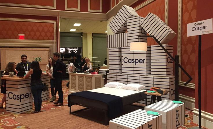 1000 Images About Casper Box On Pinterest Canada Shops