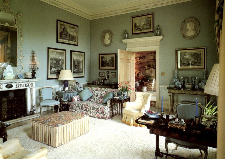 19 Best Interiors By Tom Parr Images On Pinterest Front
