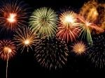 Fireworks displays in London – Bonfire Night 2013 – Time Out London