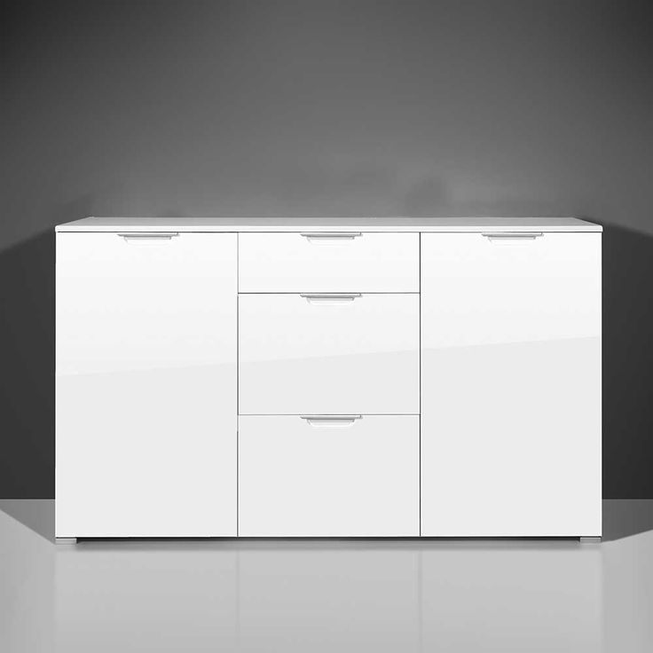 schrank 25 cm tief good hbsches kommode tiefe cm anderen kommode galerien with schrank 25 cm. Black Bedroom Furniture Sets. Home Design Ideas