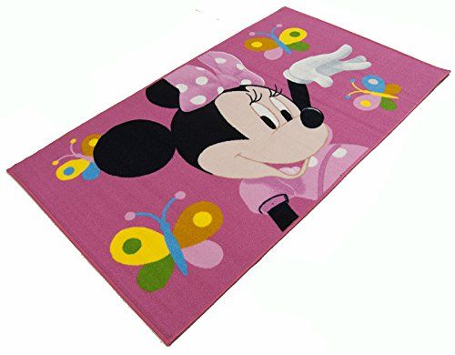 Tappeti Per Bambini Disney : Tappeto disney oggetti per bambini kijiji annunci di ebay